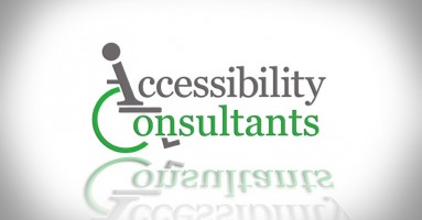Accessibility Counsultants