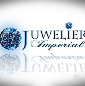 Juwlier
