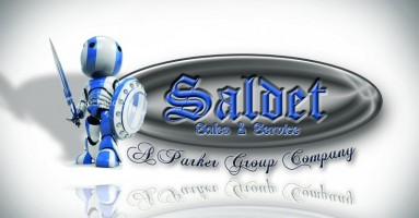 Saldet Sales and Service
