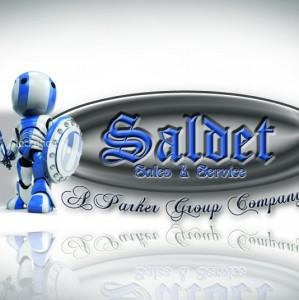 Saldet Sales and Service