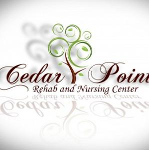 Cedar Pointe Rehab and Nursing