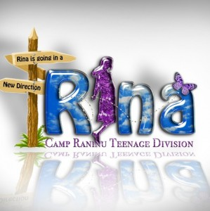 Camp Rina